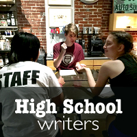 HighSchoolWritersGallery3