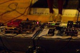 rft-showcase-2015