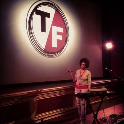 tf-ff