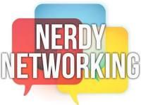 Nerdy Networking