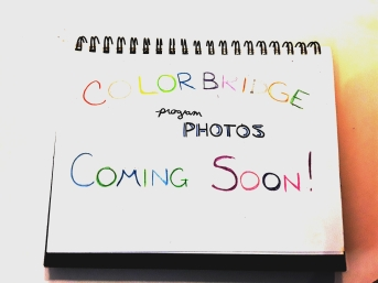 Colorbridge