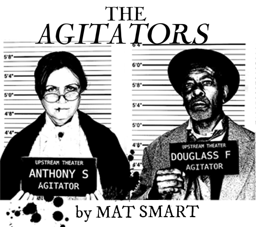 AGITATORS-METROTIX-520x462